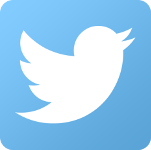 twitter/heartofjules1